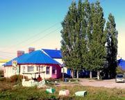 Кафе-гостиничный комплекс на трассе М4,  5 км от Воронежа,  11 млн. руб. торг