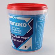 Ведра пластиковые 0, 8 л под молоччную продуккцию