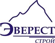 Люльки строительные,  мачтовые подъемники в Воронеже