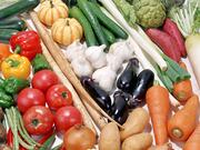 Продаю свежие овощи и фрукты,  картофель