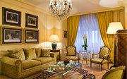 Элитное жилье от застройщика - Одесса Украина