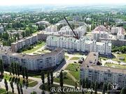 Продается квартира в г.Семилуки