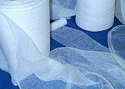 Ткани х/б .и смесовые ткани.  Одеяла  Матрацы  Подушки  Покрывала