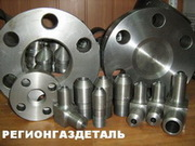 Трубопроводная арматура,  элементы трубопроводов,  котельное оборудовани