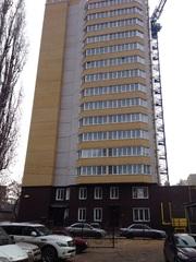 Продам 1, 2, 3 квартиры в новом доме,  в центре,  в ЖК Петровский квартал