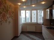 Ремонт и отделка квартир,  домов