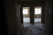 3-х квартиру в новом доме Ул. Моисеева 9б,  ЖК Петровский квартал
