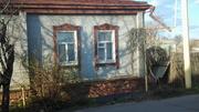 Продам дом в Боброве