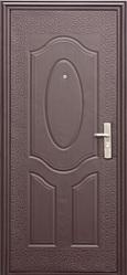 Двери эконом китай  на стой объеты