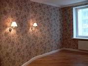 Ремонт и отделка квартир с гарантией по ценам частных мастеров!