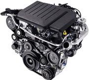 Продам контрактный  двигатель^