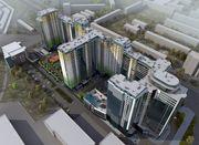 12 га в Воронеже под много-этажное строительство