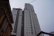 Квартира в ЖК De Luxe
