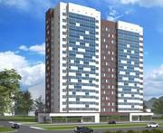 22 сотки по многоэтажный дом в Воронеже ,  продам
