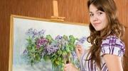 Уроки по ИЗО и рисованию в Воронеже