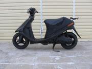 Продаю Suzuki Sepia