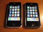 iphone от apple TV003