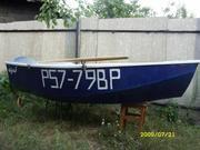продаю лодку продаю лодку