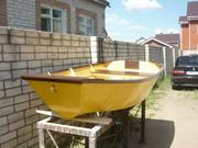 Изготовим на заказ,  отремонтируем,  реставрируем лодки.